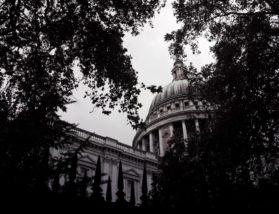 アメリカ政府閉鎖解除