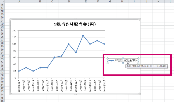 excel2010-graph-1