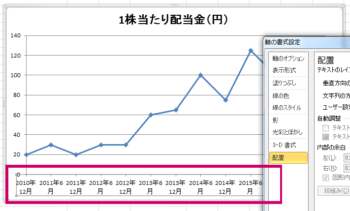 excel2010-graph-45