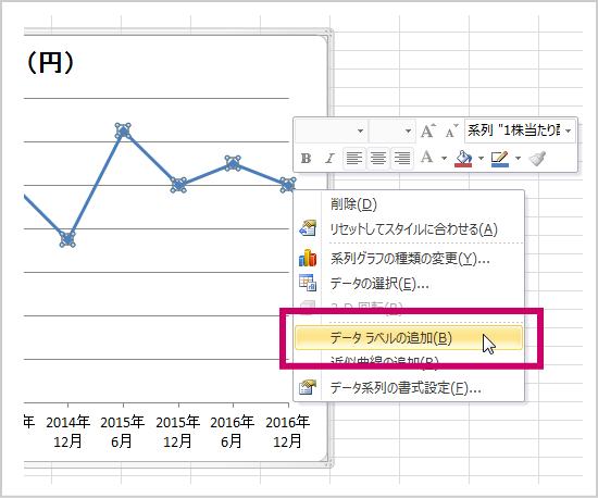 excel2010-graph-52