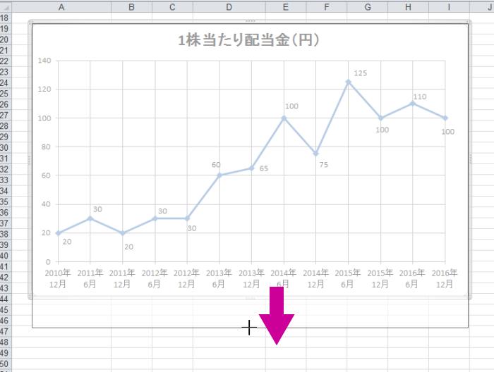 excel2010-graph-64