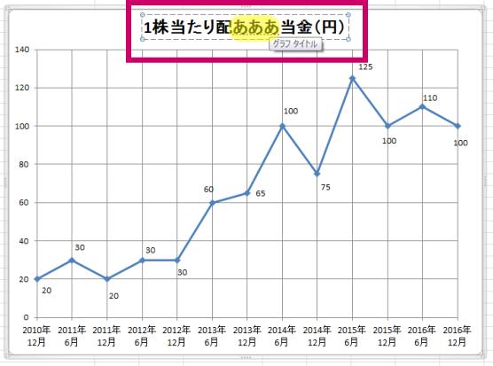 excel2010-graph-73
