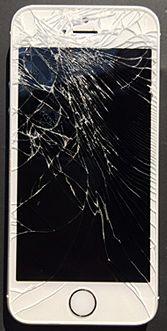 iphone強化ガラスフィルム