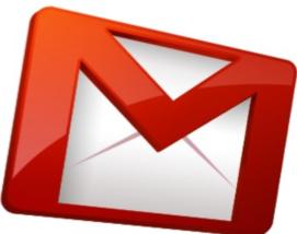 gmailログインできない