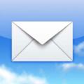 無料でYahoo!メールアドレスを取得