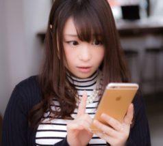 iOS12.1.1不具合アプリ