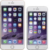 ios12.1.4不具合iphone6