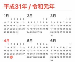 ios12.3令和