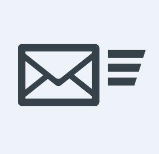 フリーメールアドレスの比較