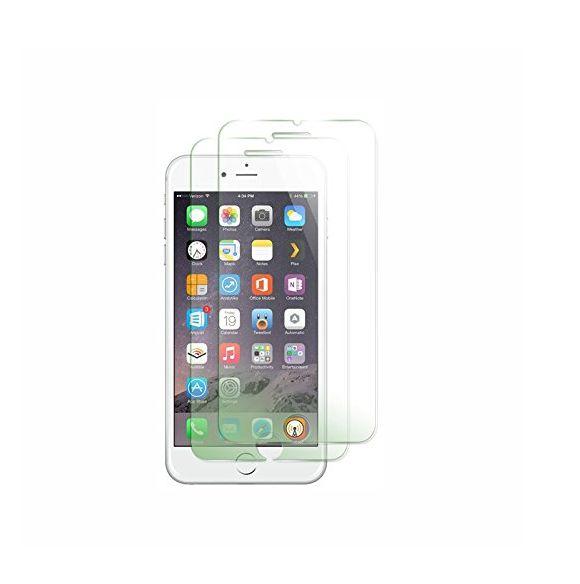 強化ガラスフィルムiPhone6s