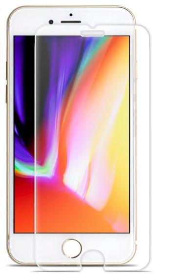 強化ガラスiPhone8