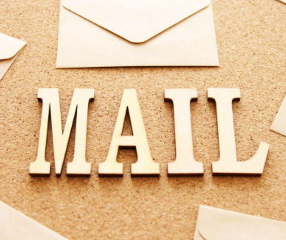 gmailとヤフーメールどっちが安全