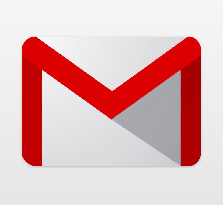 無料でGmailメールアドレスを取得