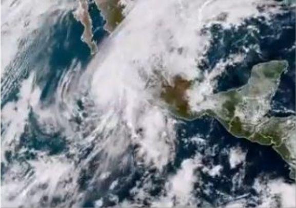 ハリケーンウィラカテゴリー