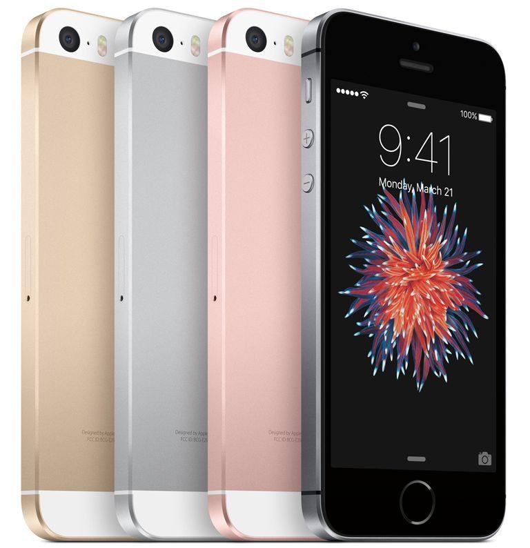 ios12.4iPhoneSE