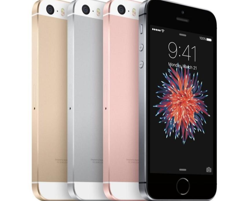 iOS13.5.1iphonese
