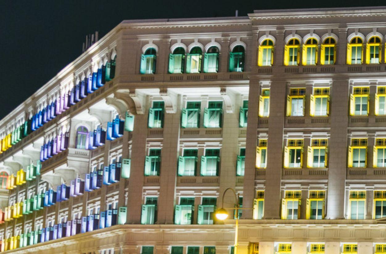 サウジアラビア王族